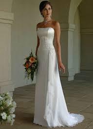robe empire mariage robe de mariée empire lois mariage mariage