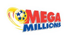 Mega Millions Payout Table Mega Millions