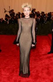 mons pubis hair why a stylist is totally useless the met ball killing snobbery