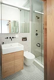 Extremely Small Bathroom Ideas Beautiful Really Small Bathroom Ideas Related To Interior Decor