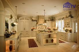 100 kitchen craft design 11 best my kitchen designs images