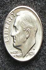 1978 dime error 1978 d roosevelt dimes clad composition value and prices