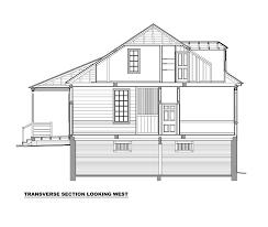 architectural plans for sale architect architect house plans