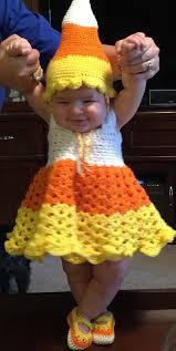 Preemie Halloween Costume Preemie Baby Costumes