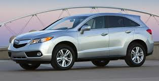suv acura tech cars for good picture