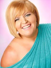 flattering the hairstyles for with chins nice hairstyles for overweight women with double chin hairstyle