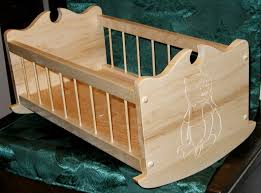 Free Cradle Furniture Plans by Toy Baby Cradle Plans Lenlowka207