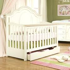 best baby cribs full size of unique baby crib best baby cribs