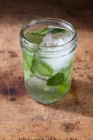 vodka soda cocktails u2014 chareau