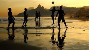 blue family in the night garden 10 things brazil does better than anywhere else cnn travel