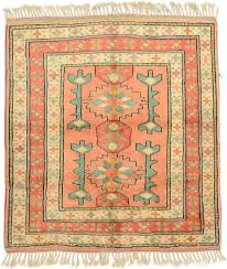 oilcloth rugs and carpets rugs ideas