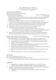 english cv format thesis on fashion topics domestic management resume professional