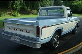 color code for 1979 f150 ford truck enthusiasts forums