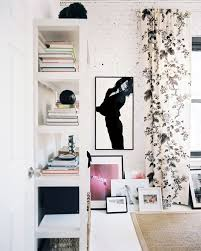 Tanum Rug Ikea 8 Insanely Cool Rooms That Started With An Ikea Rug Mydomaine