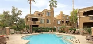 la terraza at the biltmore apartment homes in phoenix az slideshow image slideshow image slideshow image