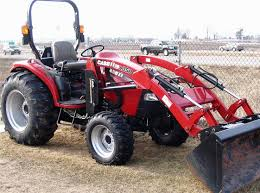 case international utility tractor 20 000 want pinterest
