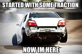 Funny Car Memes - 30 most funniest car meme pictures you have ever seen
