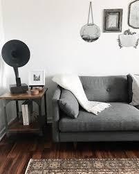 article modern mid century and scandinavian furniture