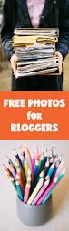 Best Blog Designers 9 Best Free Mockups Websites For Designers Barn Images