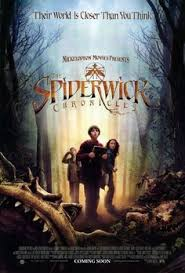 stardust spiderwick chronicles blu ray disc products