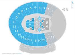 gillette stadium floor plan taylor swift u0027s reputation stadium tour tickets sale megathread