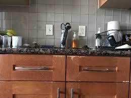 what are veneer cabinets restoring cabinet veneer may take more than grease