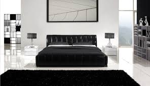 Bed Sets Black Black Bedroom Sets King Internetunblock Us Internetunblock Us