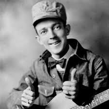 jimmie rodgers guitarist singer biography com