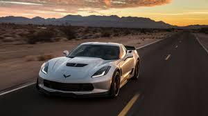 last stand corvette 2015 corvette z06 a 650 hp all middle finger to