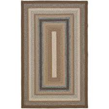 top rated rugs u0026 area rugs for less overstock com