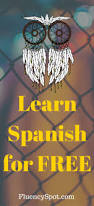 26042 best spanish lessons for adults images on pinterest