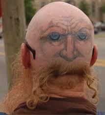 bayou renaissance man tattoos redux