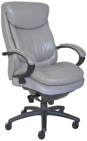 Serta Office Chair Review Amazon Com Serta 45457 Smart Layers Commercial Series 300