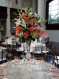 chiavari chair rental cost 4 50 chiavari chair rental riverside ca riverside wedding