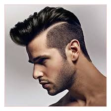 long hairstyles for black men together with latest hair for men