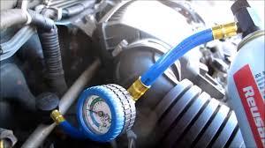 automobile air conditioning repair 2004 kia spectra free book repair manuals diy auto a c fix replacing o rings on subaru outback car and air