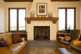 decoration perfect fireplace mantel ideas the best fireplace