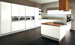 kitchen cabinets in chicago u2013 petersonfs me