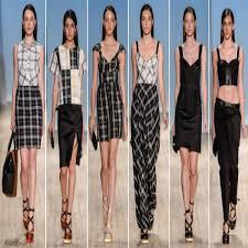 Calçados femininos: tendências outono inverno 2016