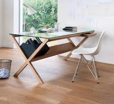 Minimalist Desks Provide Graceful Work From Your Home With Home Office Desks Home