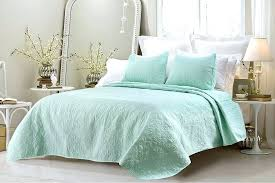 Small Single Duvet Mint Green Single Bedding Sets Duvet Cover Comforter Queen Best 25