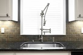 Waterstone Kitchen Faucets by Total Kitchen U0026 Bath Inc Home