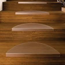 treppen rutschschutz rs anti rutsch treppenstufenmatte 56 60 80 cm breit