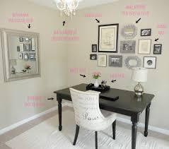 white desks wayfair greenlawn writing desk loversiq