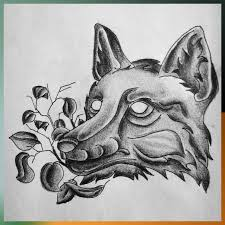 33 best my sketches tattoo art illustration images on