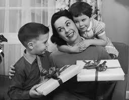 mothers day gifts macy u0027s best buy kohl u0027s amazon sales and