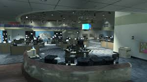 Cod4 Maps Broadcast Call Of Duty Wiki Fandom Powered By Wikia
