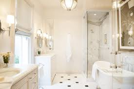 renovation tips top 10 bathroom renovation tips the luxpad