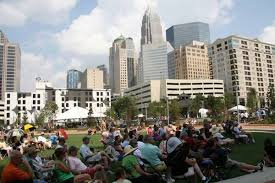 Things To Do In Charlotte Nc Charlotte On The Cheap