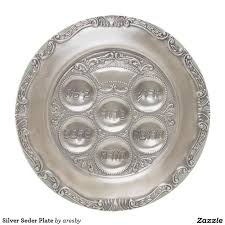 passover paper plates 138 best seder plate inspirations images on passover